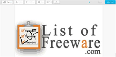 10 Best Free Online Fax Services To Send Fax Free
