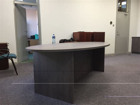 Forbes Furniture Group   Contract, Educational, Office and
