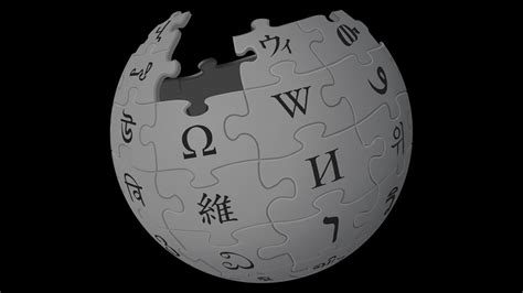 Wikimedia Foundation Secures $250,000 Grant For Search