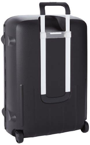Samsonite Koffer Reisekoffer Termo Young Upright