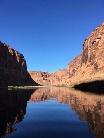 Southern Utah Scenic Day Tours (St