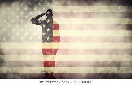 Patriotic Background Images, Stock Photos & Vectors