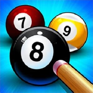 8 Ball Pool Billiards - Play for free games at Friv 4 school