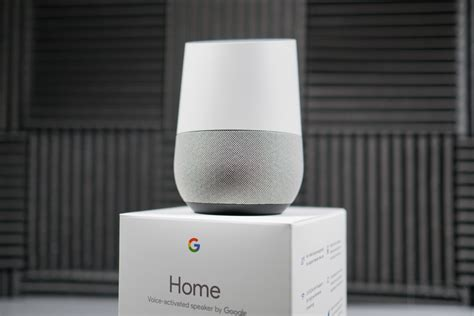 Google Home Now Just $99 for a Limited Time! | Droid Life