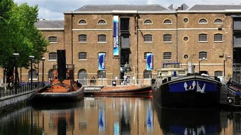 Museum of London Docklands - Museum - visitlondon