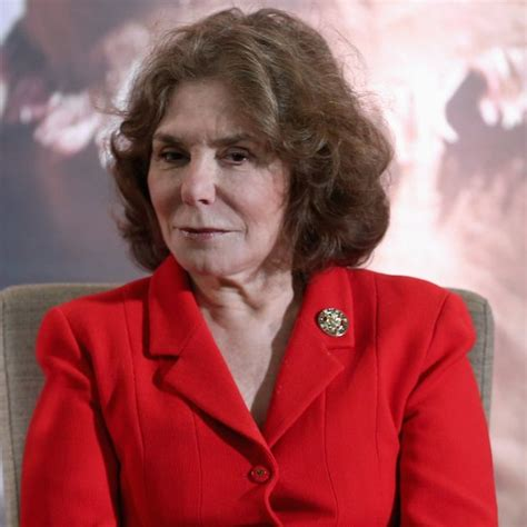 Teresa Heinz Kerry upgraded to fair condition but still