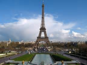 Eiffel Tower: tickets, prices, times, transport, where to