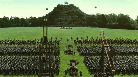 Siege Weapon   The Chronicles of Narnia Wiki   Fandom
