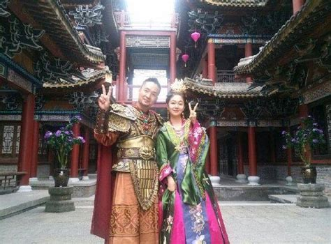Empress Ki - Korean Dramas Photo (39662248) - Fanpop
