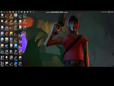 TF2_Blue_Sniper_Crouched [Team Fortress 2] [Sprays]