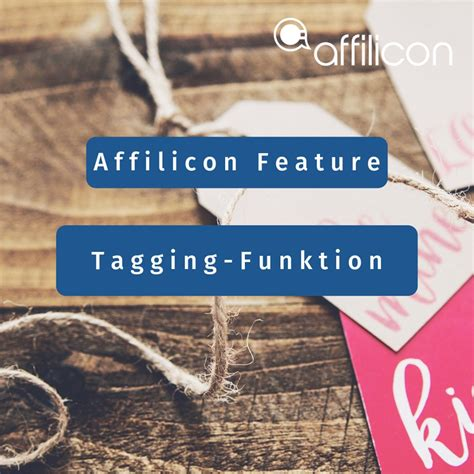 Affilicon - Home | Facebook