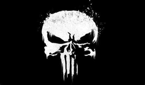How Westerns and 70s Urban Thrillers Informed The Punisher