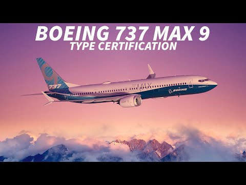 Boeing to boost 737 production, slow 777 production
