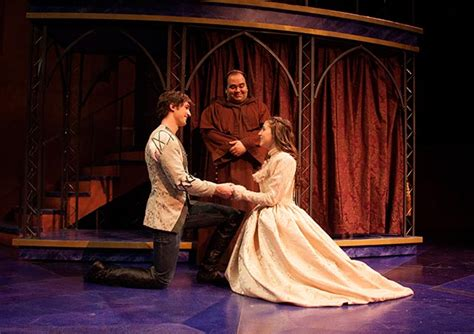 Romeo and Juliet Act 2 Song Analysis | Posts By Mahruf